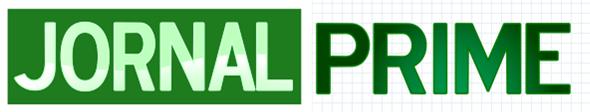 Jornal Prime - Portal de Notícias de Nova Mutum